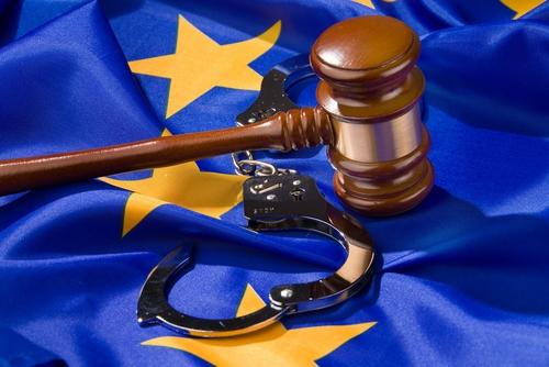 LLM in European Law
