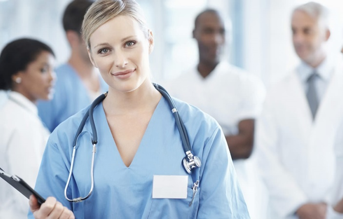 Intercalated PhD option for Medical Students