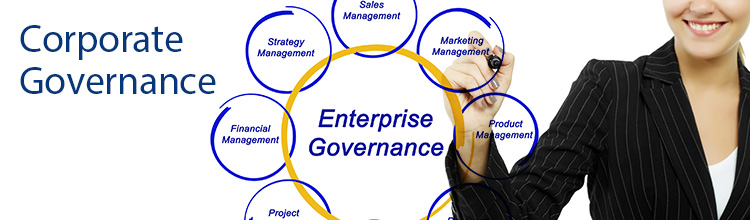 MA Corporate Governance